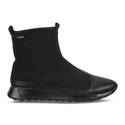 ECCO FLEXURE RUNNER W Boot