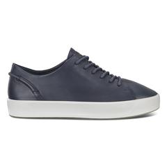 ECCO SOFT 8 BYFOLD Women's Sneaker