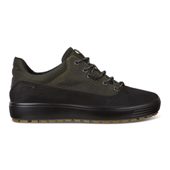 Sneaker ECCO SOFT 7 TRED pour hommes
