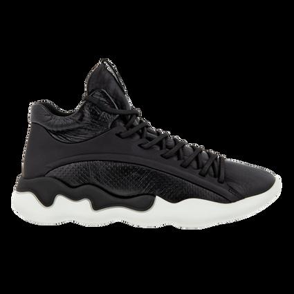 ECCO ELO Women's Ankle-high Sneaker