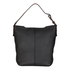 Sac hobo ECCO JILIN