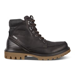 ECCO TREDTRAY GTX MEN'S BOOT