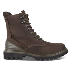 ECCO TREDTRAY™ Men's Boot