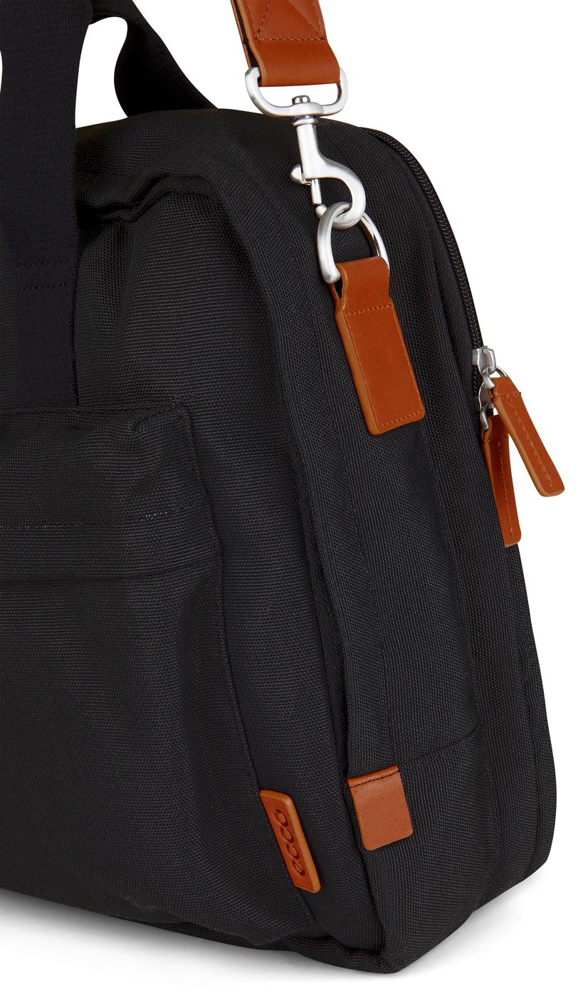 ECCO Eday Laptop Briefcase