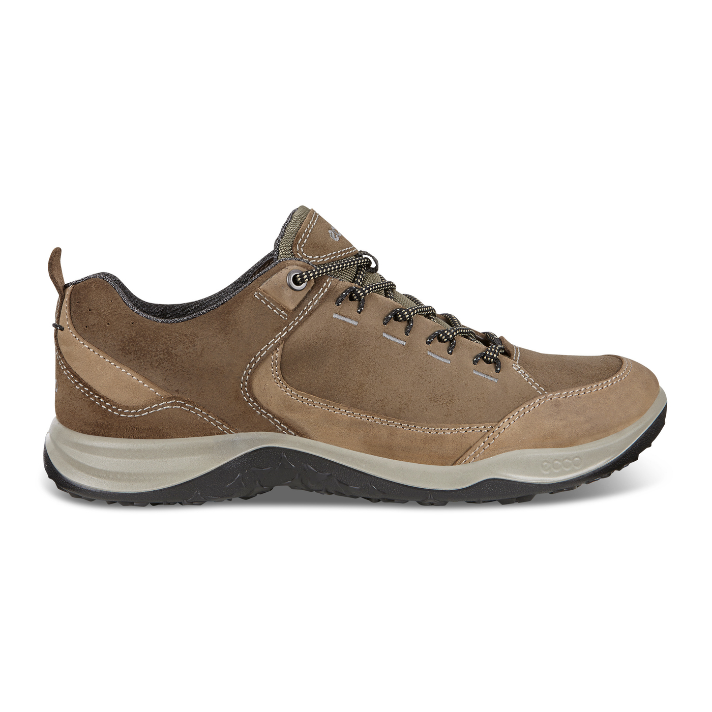 great varieties 50% off unique design ECCO Espinho Men's Outdoor Sneakers | ECCO® Shoes