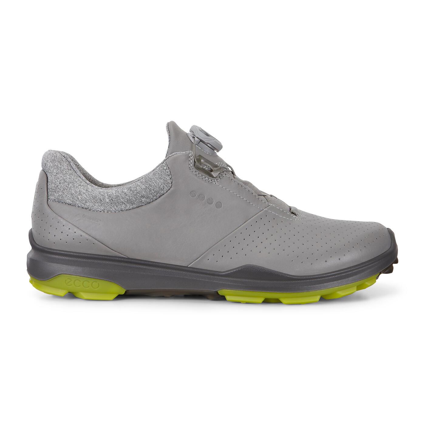ECCO BIOM HYBRID 3 GTX BOA Men's Shoe