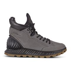 ECCO EXOSTRIKE Men's Hydromax™ Boot