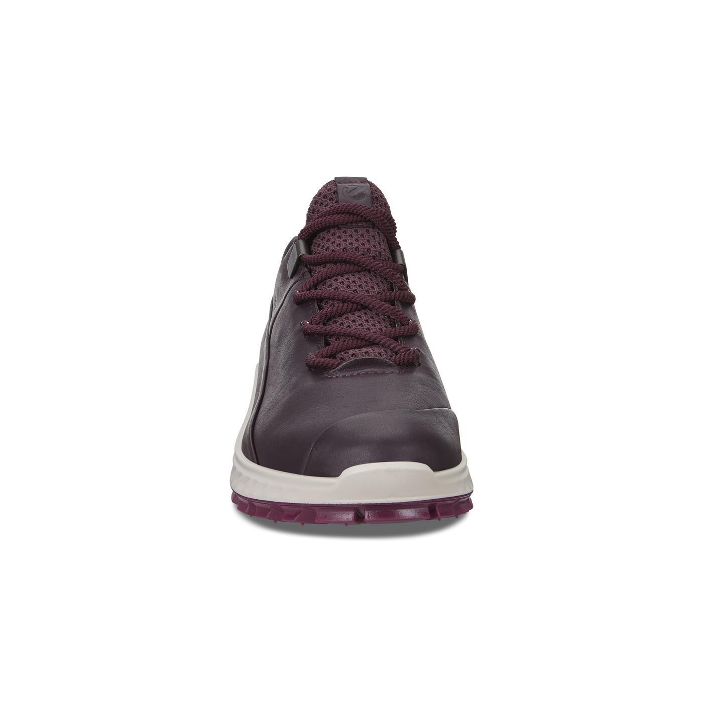 ECCO Exostrike GTX Women's Shoe