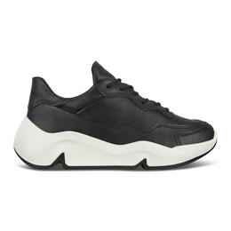 Chaussures  ECCO CHUNKY pour femmes