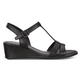ECCO Shape 35 Women's Wedge Sandals