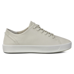 Sneaker ECCO SOFT 8 BYFOLD pour femmes
