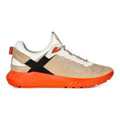 ECCO ST.1 Lite Men's Sneakers