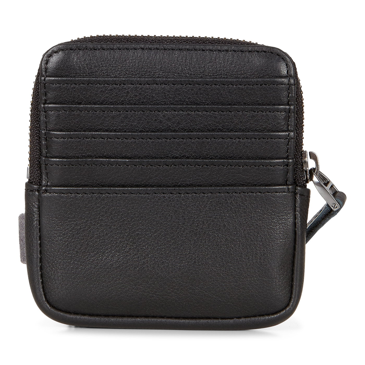 ECCO CASPER Wallet
