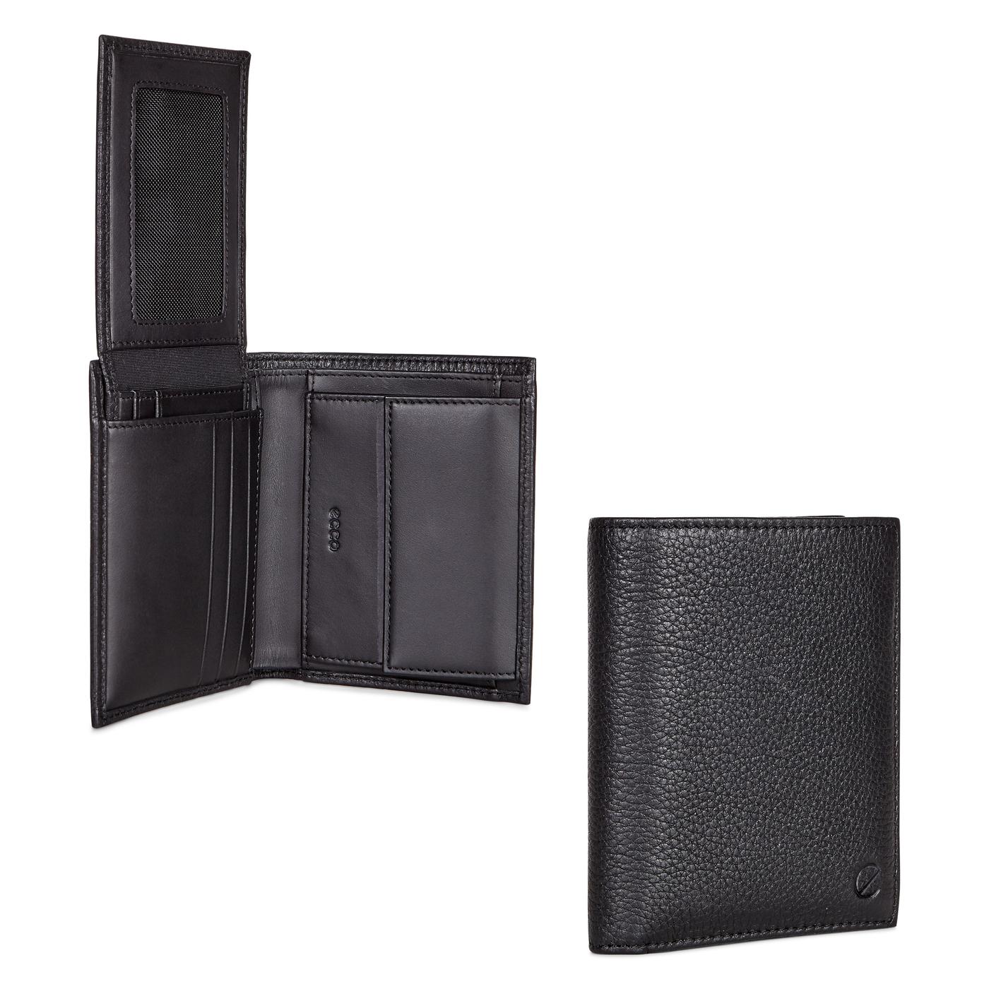 ECCO Jos Classic Wallet