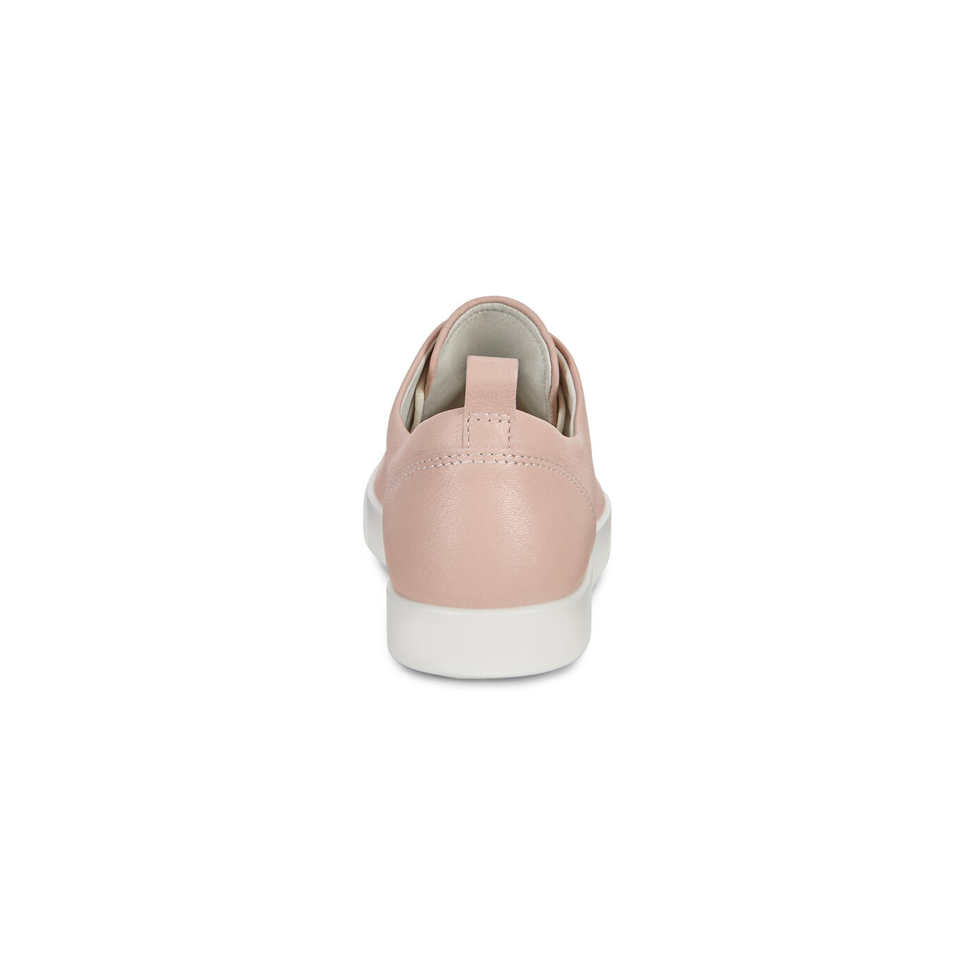 Sneaker ECCO GILLIAN pour femmes