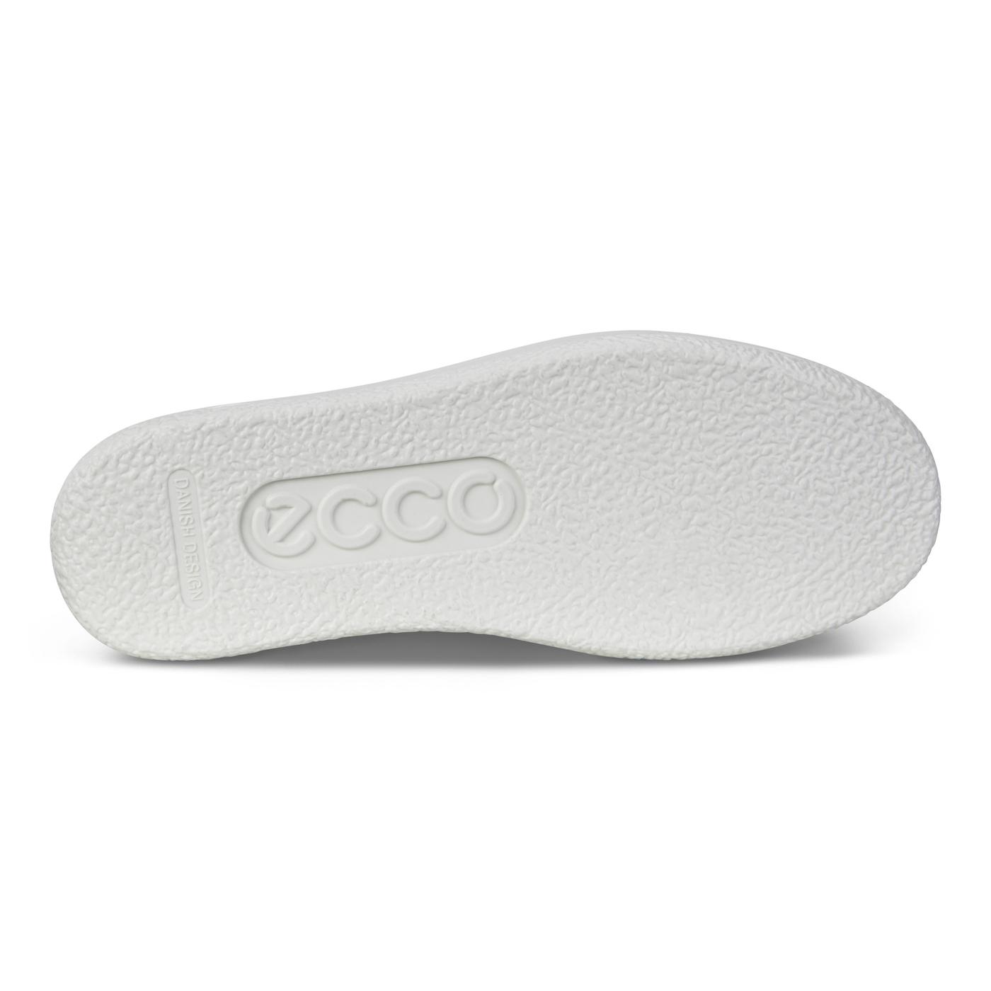 ECCO SOFT 1 W Slip-on