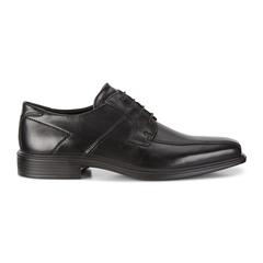 Chaussure habillée ECCO MINNEAPOLIS pour hommes