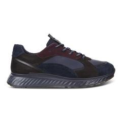4ca0832b13 Men's Sneakers | ECCO® Shoes