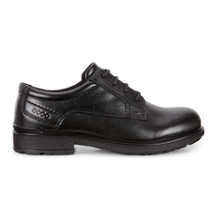 ECCO COHEN Boy's Dress Shoe