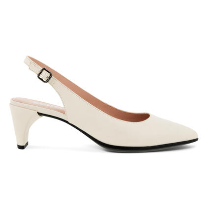 Chaussure pointue Elevated 45 femmes