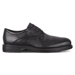 ECCO VITRUS™ III GTX Men's Dress Shoe