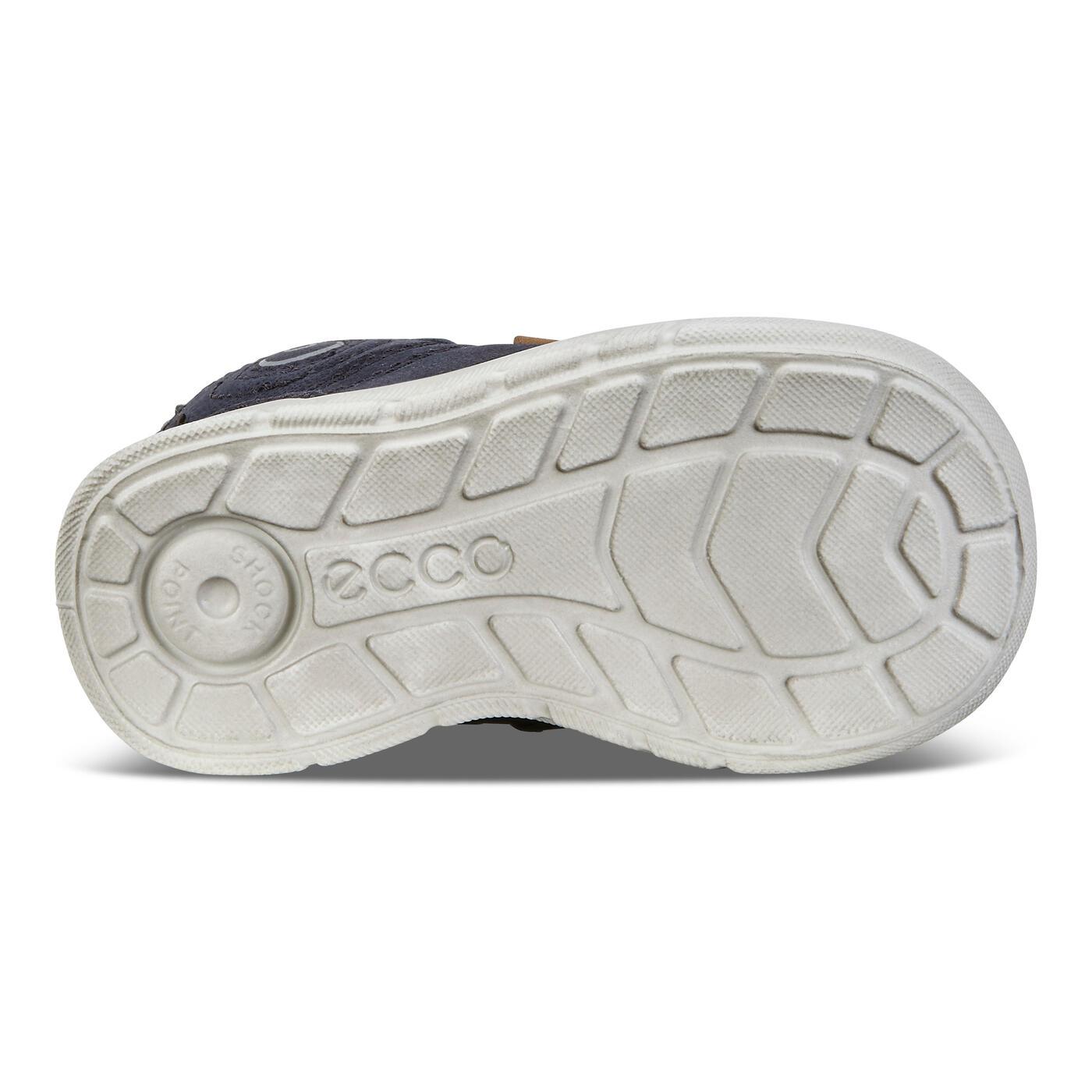ECCO First GTX TODDLER BOOTS