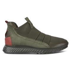 Sneaker ECCO ST.1 Bande élastique pour hommes