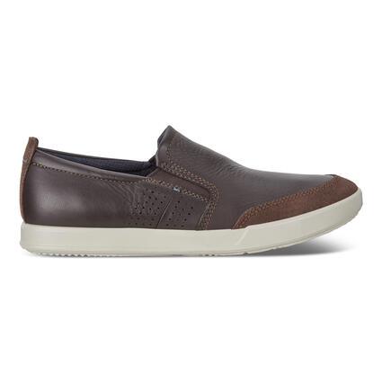 Sneaker slip-on ECCO COLLIN 2.0 pour hommes