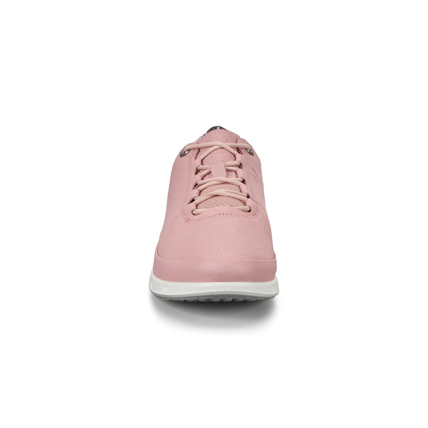 ECCO COOL GTX Women's Shoe