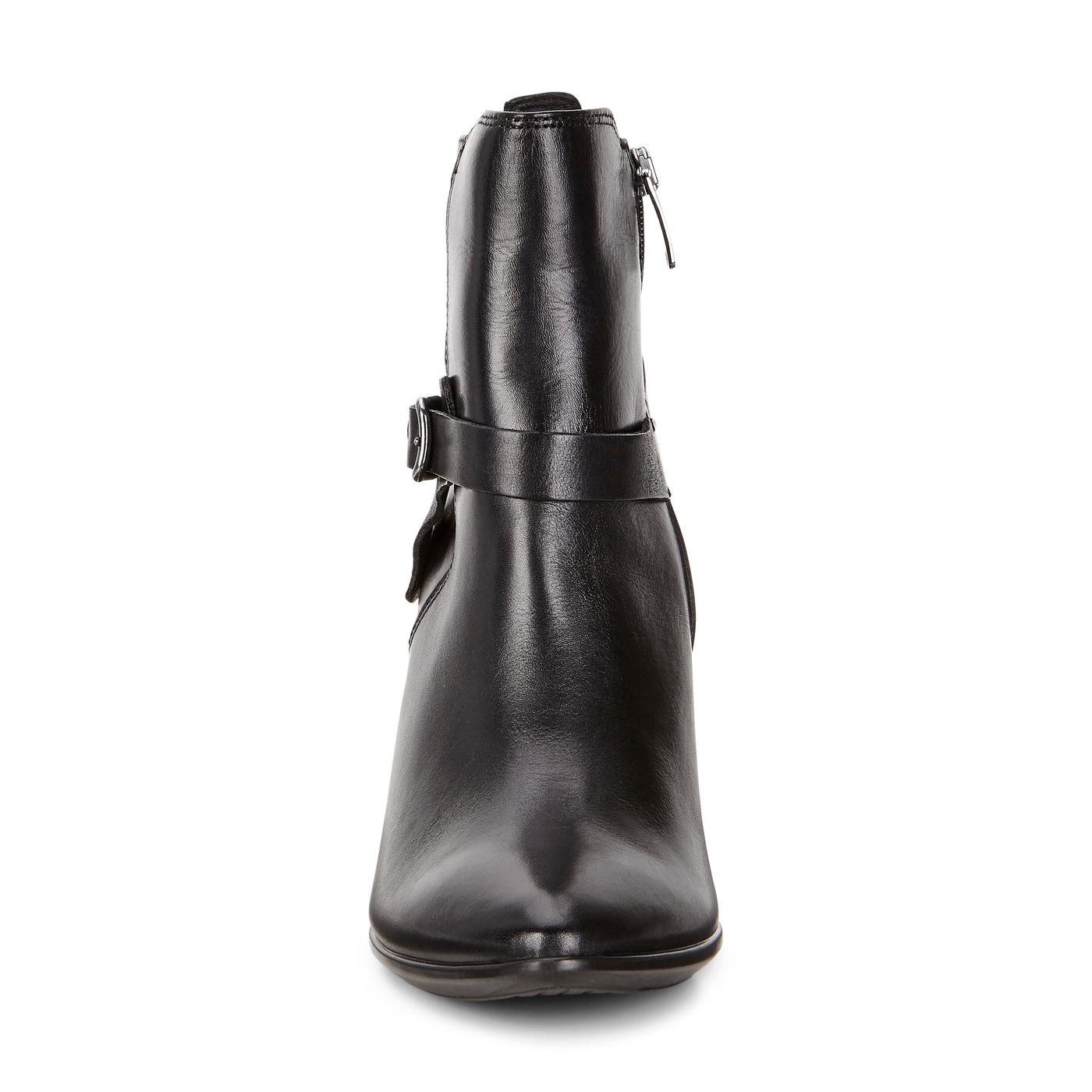 ECCO Shape 75 Block Boot