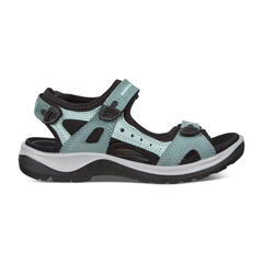 ECCO Yucatan Women's Sandals