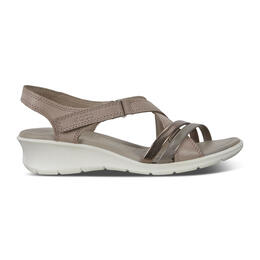 ECCO Felicia Women's Heeled Sandals
