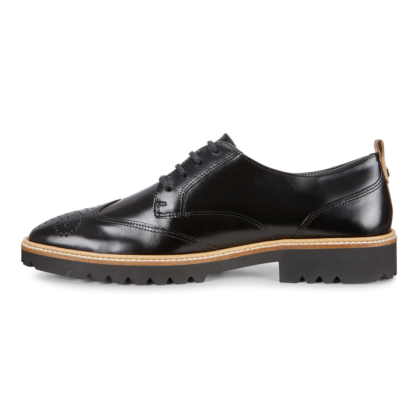 Chaussure ECCO INCISE TAILORED pour femmes