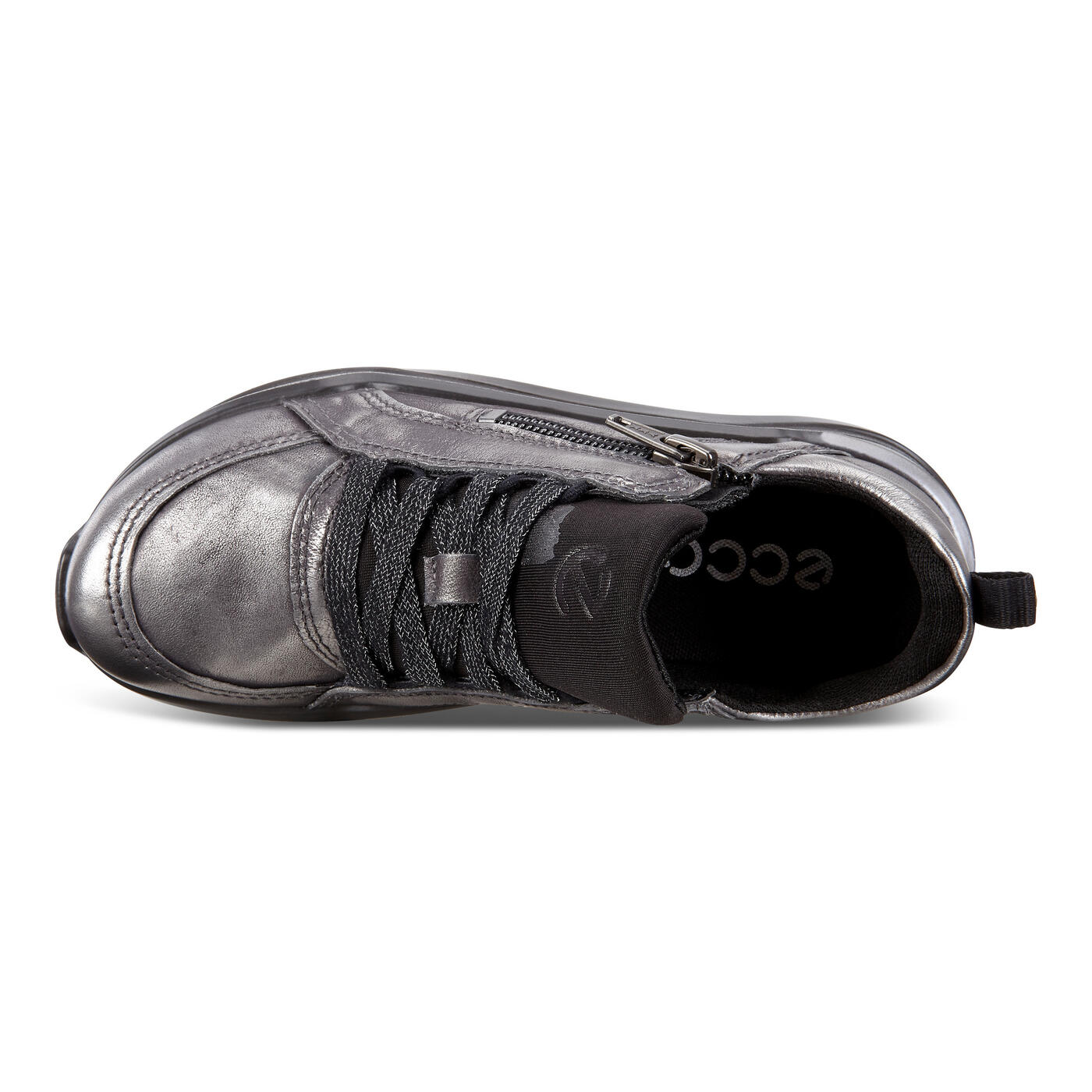 ECCO INTERVENE KIDS SHOES