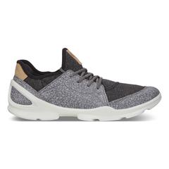 Sneaker ECCO BIOM STREET pour femmes