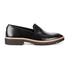 ECCO INCISE TAILORED Women's Loafer