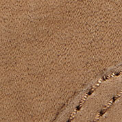 camel/dune