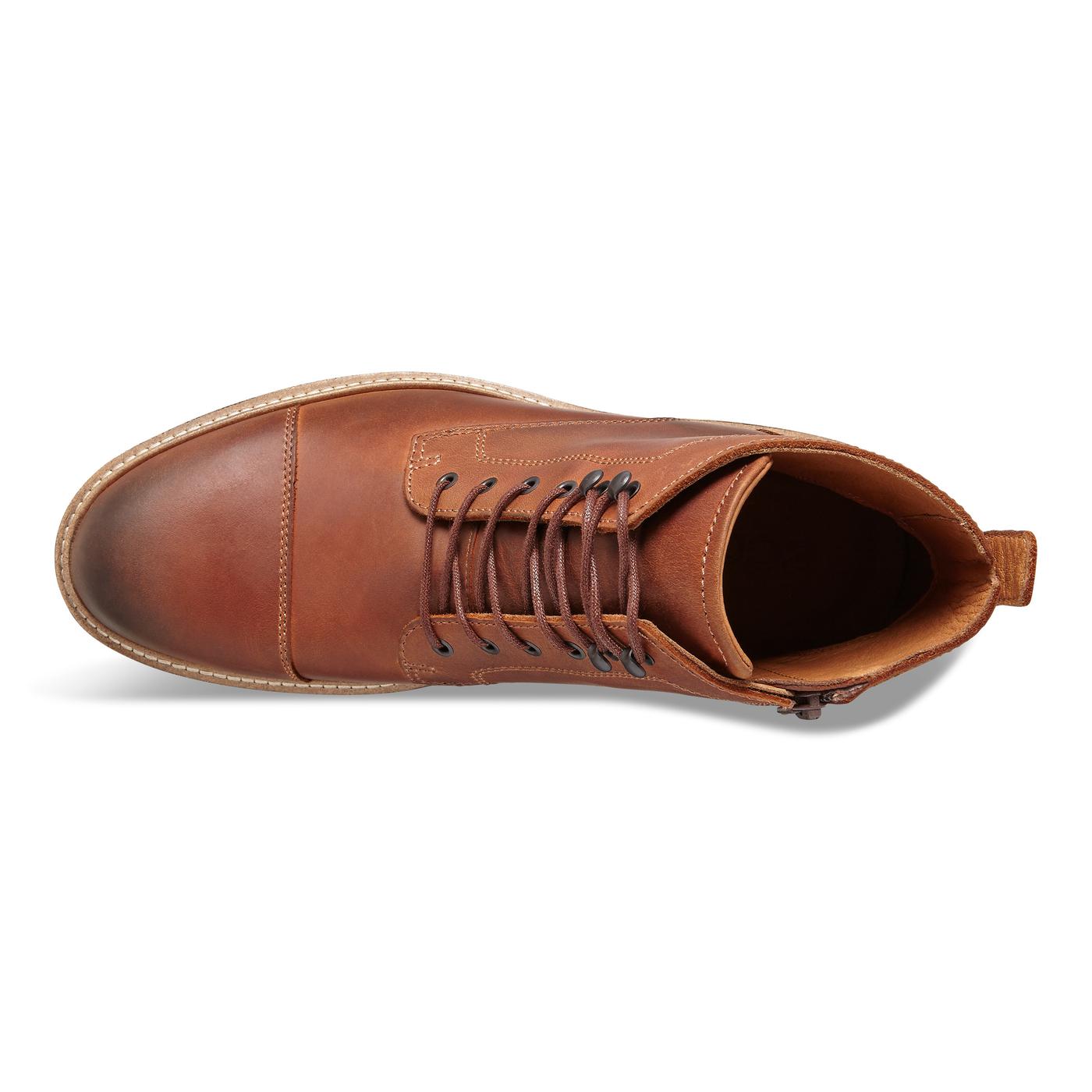 ECCO Kenton Vintage Boot