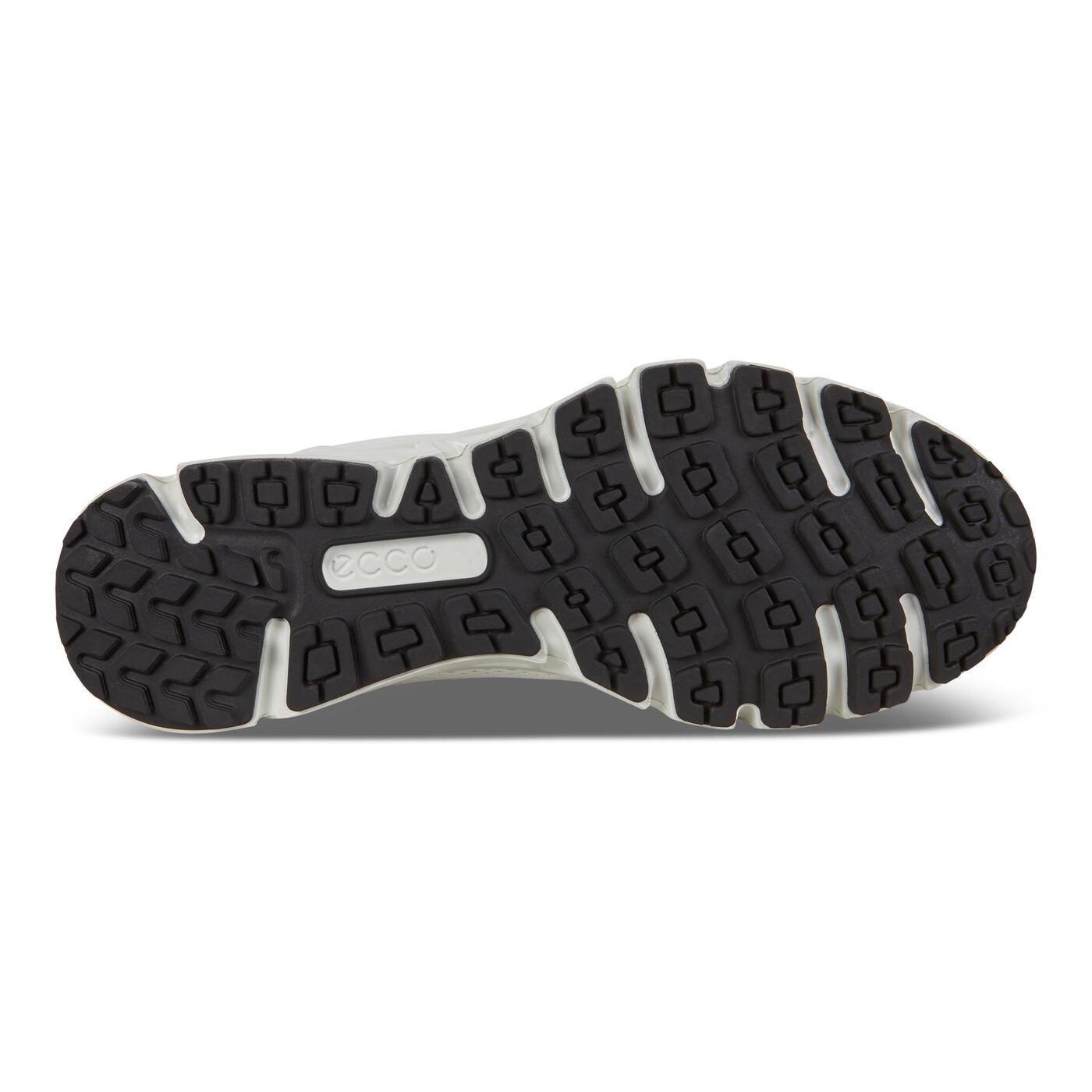 Chaussure ECCO Multi-Vent basse GTX pour femmes