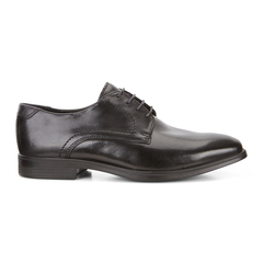 ECCO MELBOURNE TIE Men's Dress Shoe