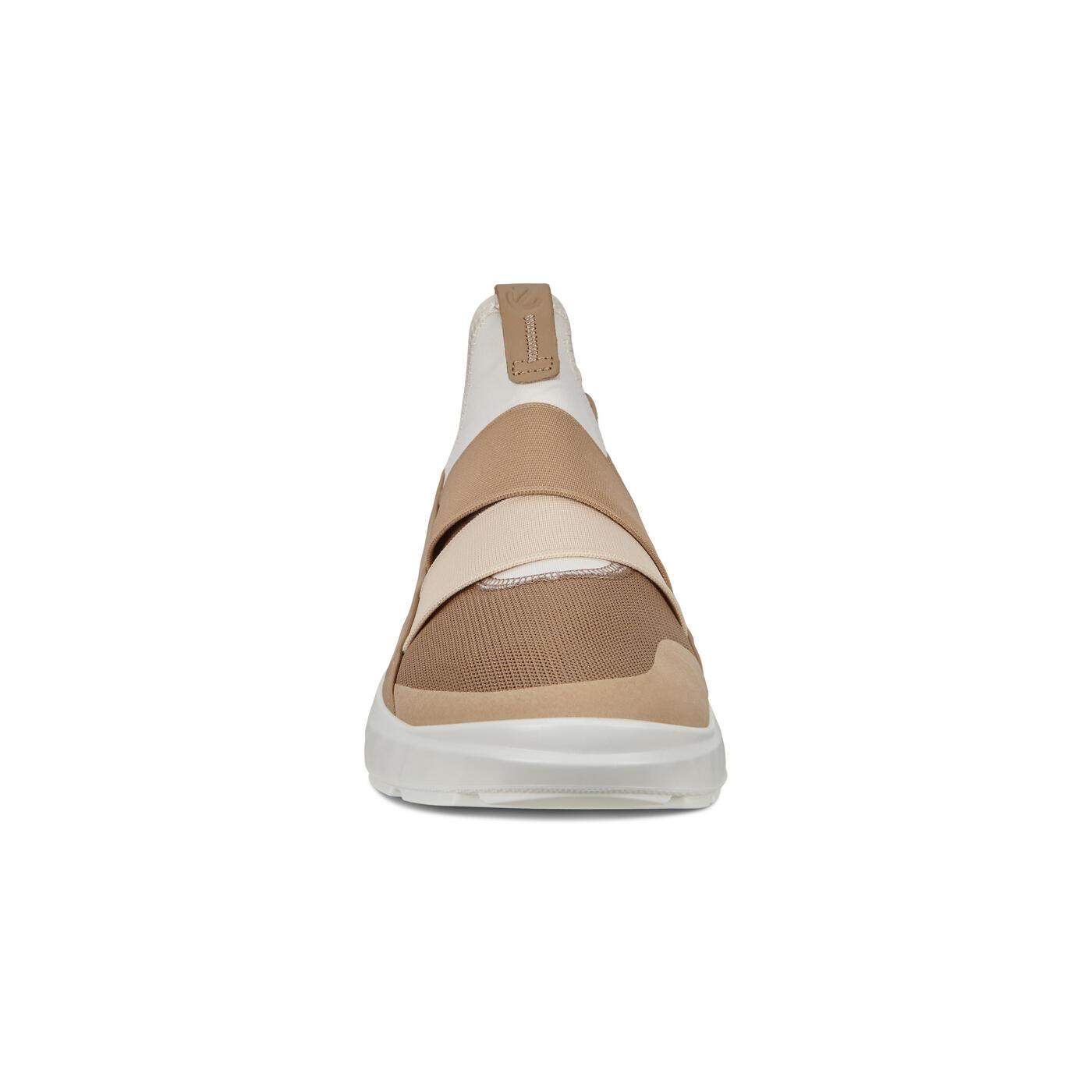 Sneaker montant ECCO ST.1 Lite pour femmes