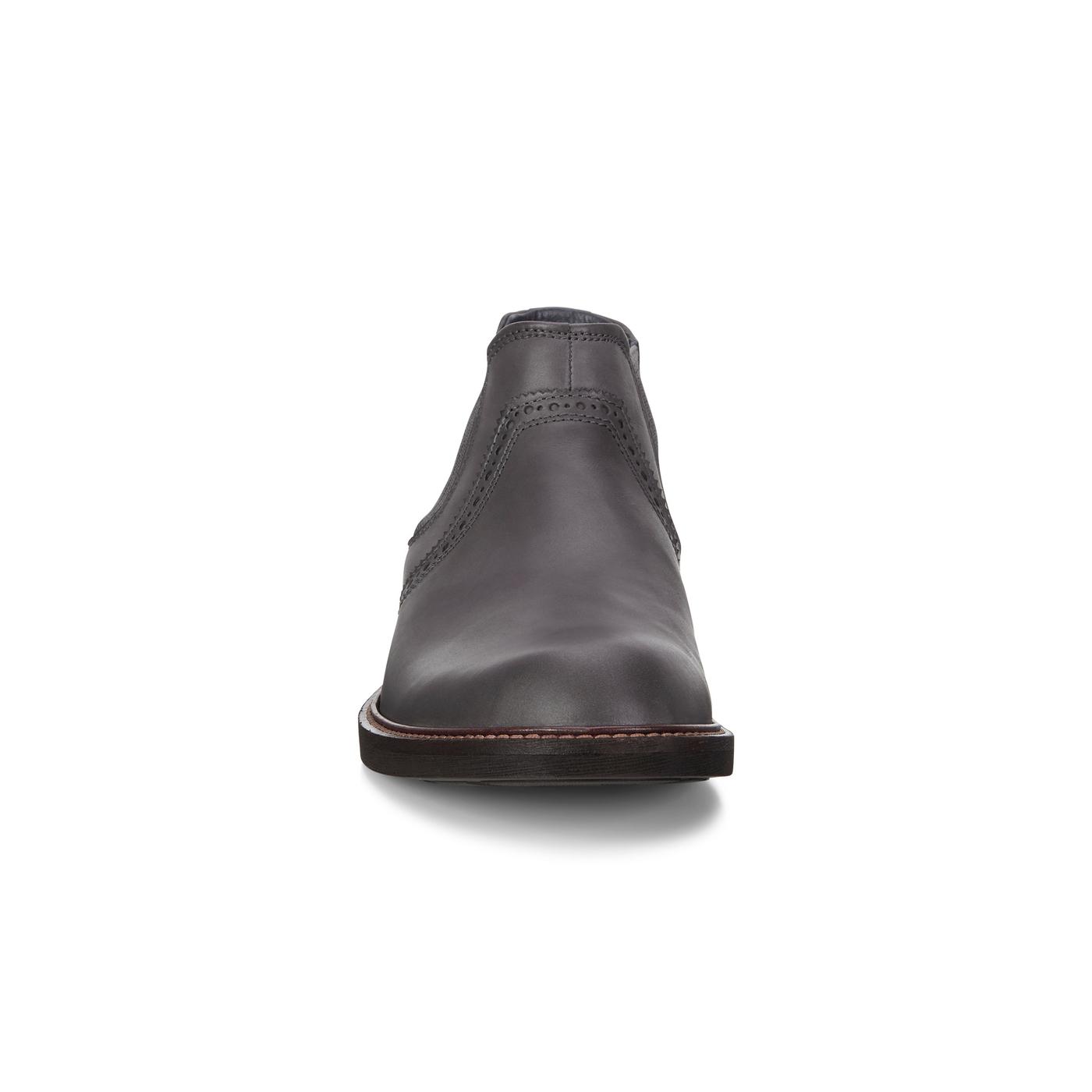 b9e63ab4 ECCO Kenton Men's Ankle Boots | ECCO® Shoes