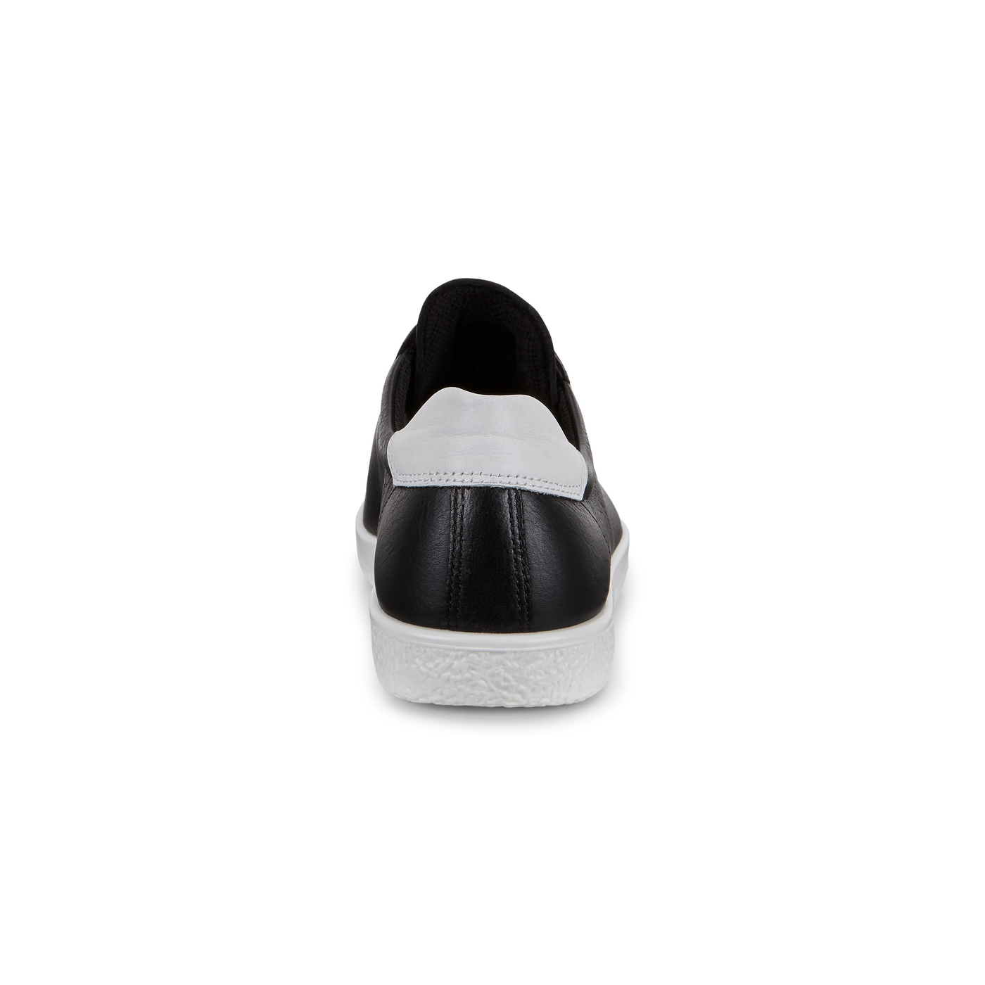 Sneaker ECCO SOFT1 pour femmes
