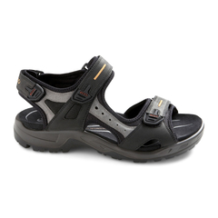 ECCO OFFROAD Yucatan Men's Sandal