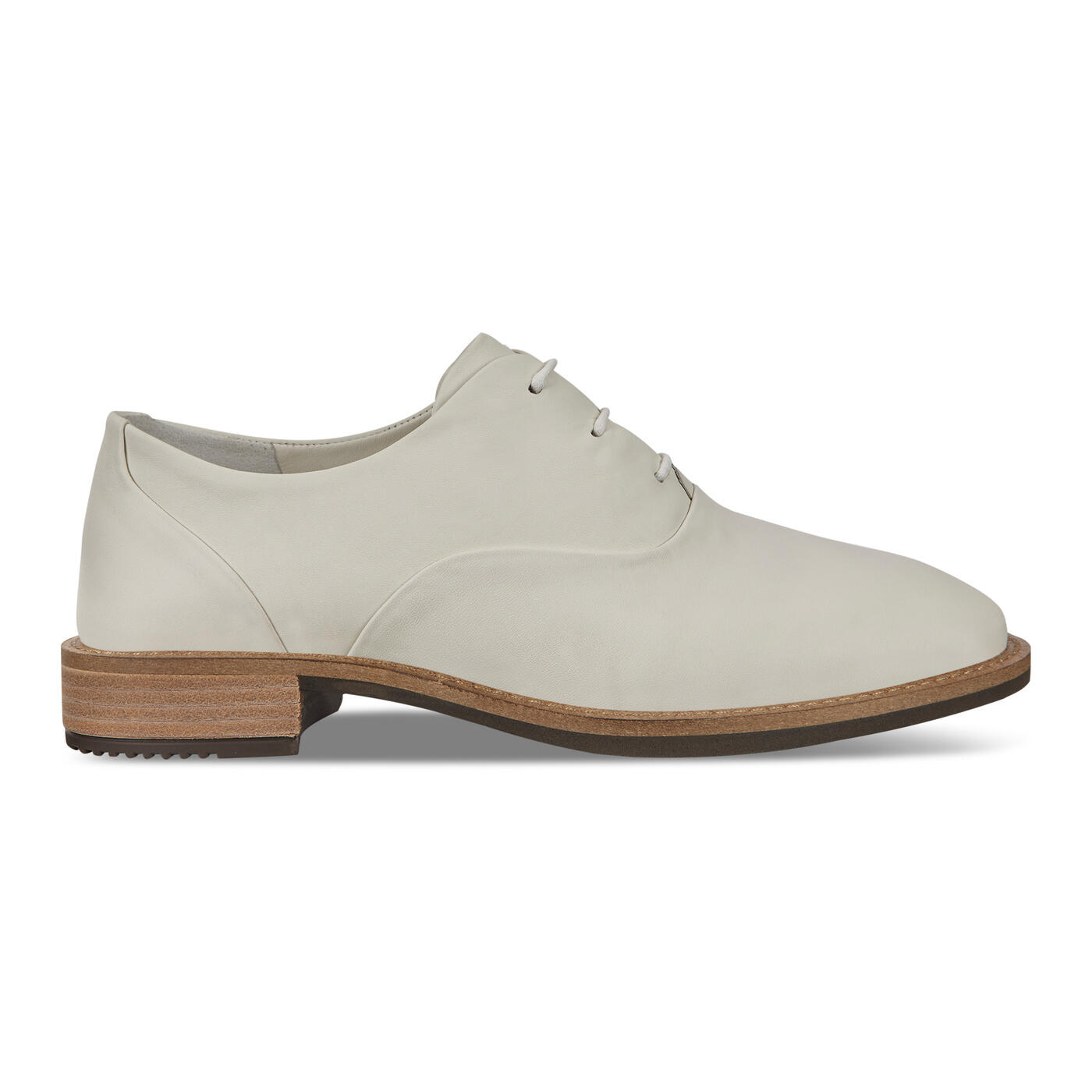 ECCO Sartorelle 25 Tailored Women's Dress Shoes