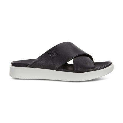 ECCO Flowt LX Women's Slide Sandals