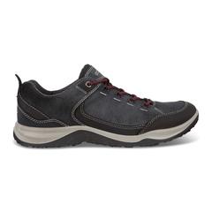 Chaussure de plein air ECCO ESPINHO pour hommes