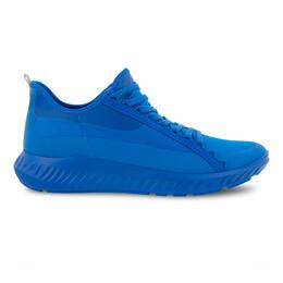Sneakers ECCO ST.1 LITE pour hommes