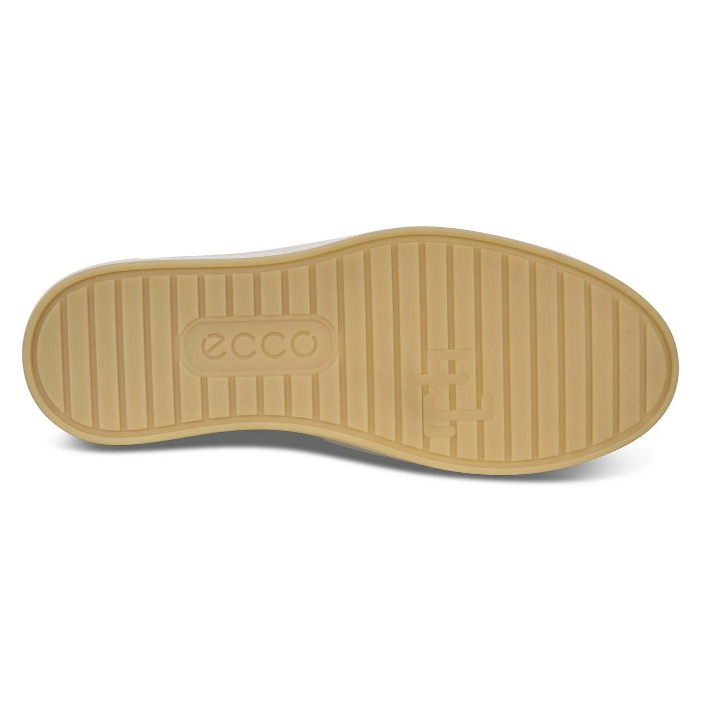 ECCO SOFT 8 LX Men's Slip-on