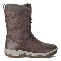 ECCO Womens Trace HM Boot